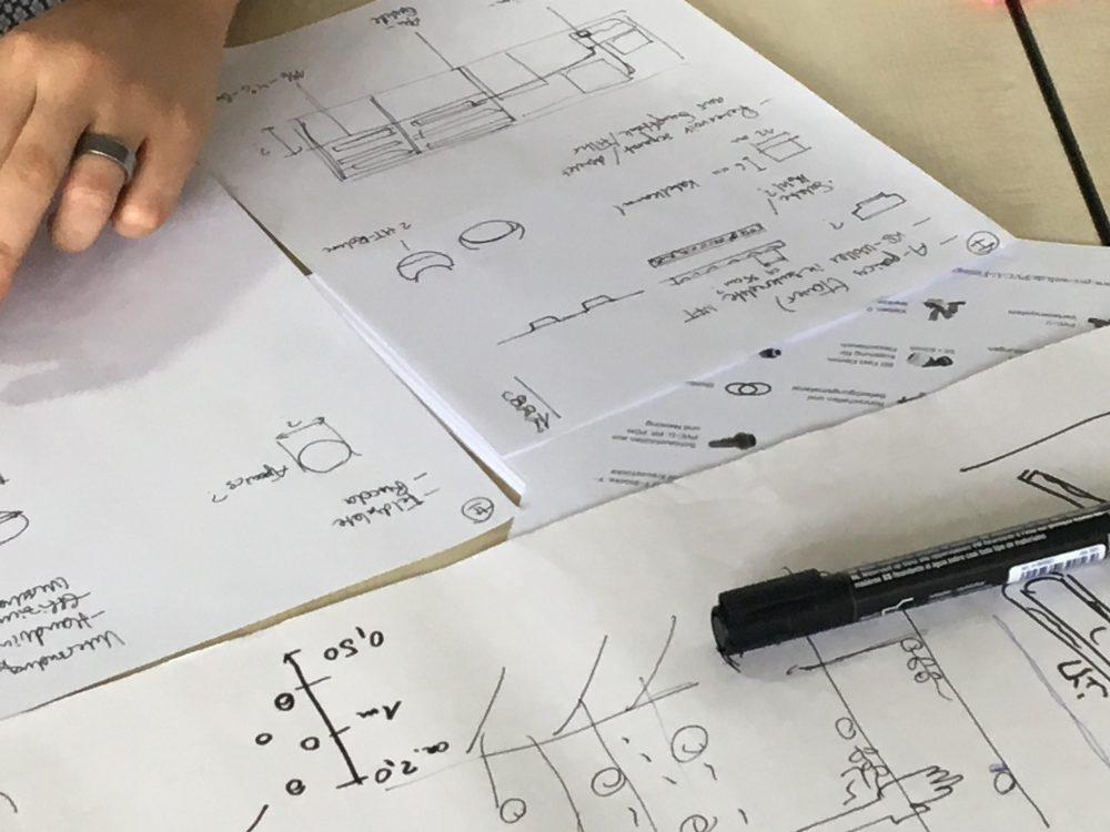 NFT-Planung